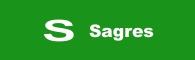Portal Sagres UEFS