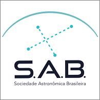 Sociedade Astronômica Brasileira