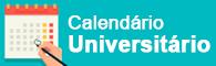 Calendários Universitários